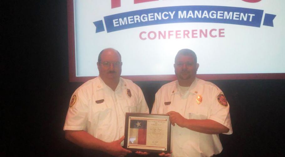 EMERGENCY MGMT CONF 2018 PICTURE